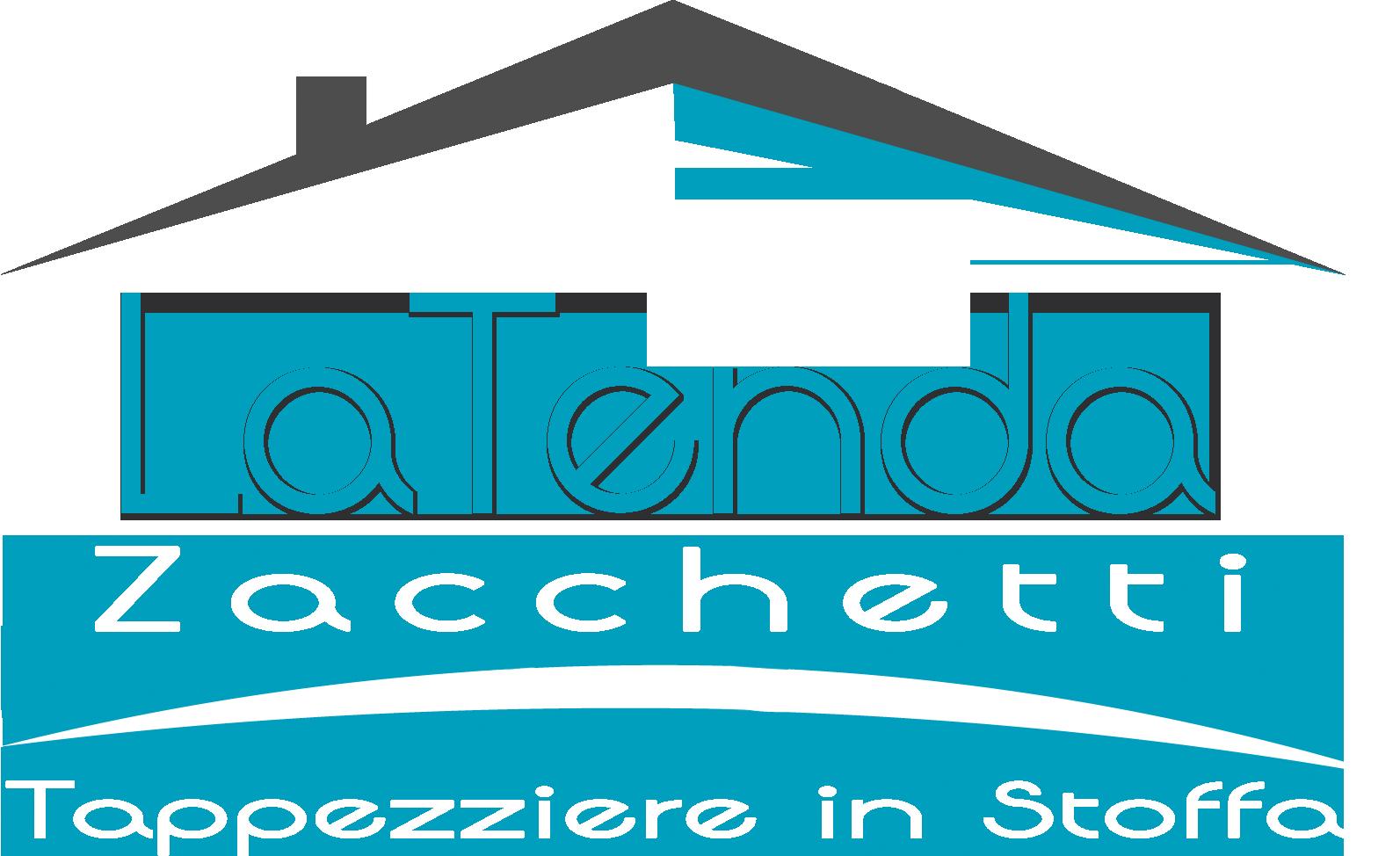la Tenda Zacchetti